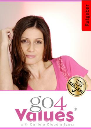 Cover - eBook