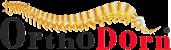 orthodorn