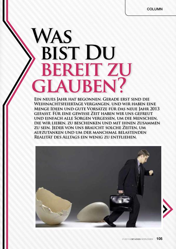 was bist du bereit zu glauben daniela c szasz. Black Bedroom Furniture Sets. Home Design Ideas