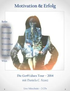 Cover-CD-Vorne