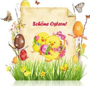 Ostern-2