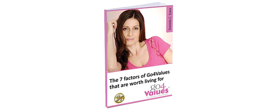 5_go4values_the_7_factors_940x373