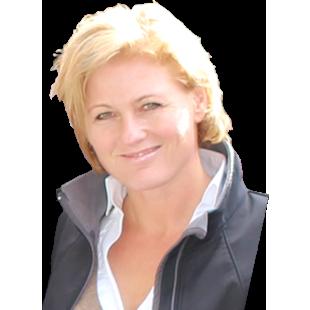 Annette-Beckmann-Meyer-310x425