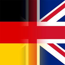 deutsch-englisch-flagge