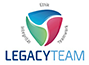 Legacy_Team_Logo_RZ_hoch_white