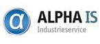 Logo-Alpha-Goup