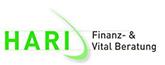 Logo-Hari