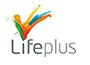 Logo-Lifeplus