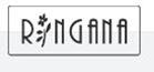 Logo-Ringana