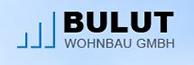 Logo-bulut