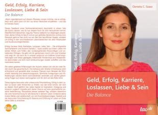 Cover-Bild-1