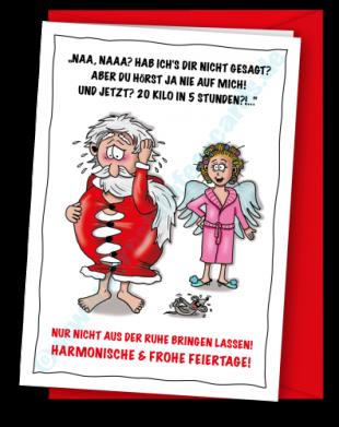 weihnachtskarte-2