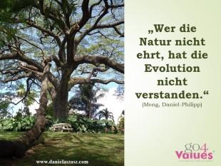 Go4Values-Zitat-581